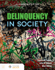 Delinquency in Society Cover Image