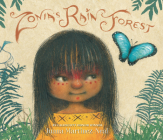 Zonia's Rain Forest Cover Image