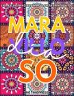 Libro de inspiración para colorear para adultos: Es un día maravilloso, libro de actividades para colorear para adultos, páginas motivacionales para c Cover Image
