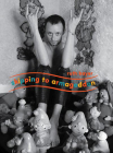 Skipping to Armageddon: Photographs of Current 93 and Friends Cover Image