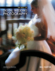 The Best of Digital Wedding Photography (Masters) Cover Image