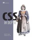 CSS in Depth Cover Image