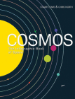 Cosmos: The Infographic Book of Space Cover Image