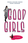 Good Girls Cover Image