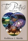 The Painting Trilogy Cover Image