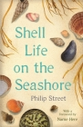 Shell Life on the Seashore Cover Image