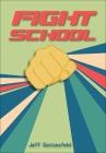 Fight School (Red Rhino) Cover Image