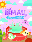 Prophet Ismail and the Zamzam Well Activity Book (Prophets of Islam Activity Books) Cover Image