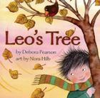Leo's Tree Cover Image