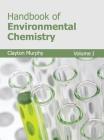 Handbook of Environmental Chemistry: Volume I Cover Image