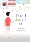 David Jumps In Cover Image