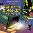 Danny and the Dinosaur and the Big Storm Cover Image