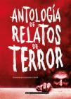 Antología de relatos de terror (Clásicos ilustrados) Cover Image