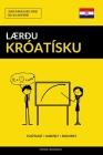 Lærðu Króatísku - Fljótlegt / Auðvelt / Skilvirkt: 2000 Mikilvæg Orð Cover Image