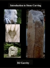 Introduction to Stone Carving Cover Image