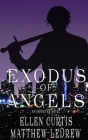 Exodus of Angels (Infinity #3) Cover Image