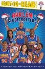 Here Come the Harlem Globetrotters Cover Image
