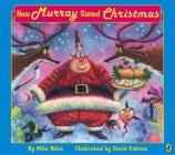 How Murray Saved Christmas Cover Image
