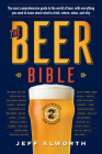 The Beer Bible: Second Edition Cover Image