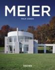 Meier Cover Image