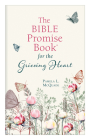 The Bible Promise Book for the Grieving Heart Cover Image