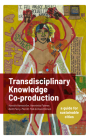 Transdisciplinary Knowledge Co-production for Sustainable Cities Cover Image