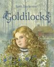 Goldilocks Cover Image