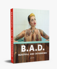 B.A.D. Beautiful and Determined Cover Image