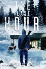 The Last Hour: The Seventh Day Book 2 Cover Image