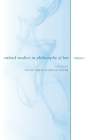 Oxford Studies in Philosophy of Law: Volume 1 Cover Image