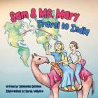 Sam & Ms. Mary Travel to India Cover Image