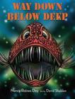 Way Down Below Deep Cover Image
