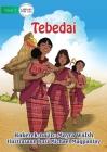 Tebedai Cover Image