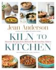 Kiln to Kitchen: Favorite Recipes from Beloved North Carolina Potters Cover Image