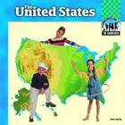 United States (Checkerboard Countries) Cover Image