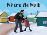 Where We Walk: English Edition Cover Image