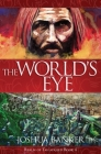 The World's Eye Cover Image