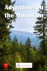 Adventure on the Mountain Cover Image