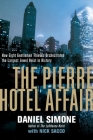 The Pierre Hotel Affair Cover Image