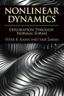 Nonlinear Dynamics: Exploration Through Normal Forms (Dover Books on Physics) Cover Image