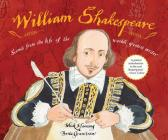 William Shakespeare: Scenes from the life of the world's greatest writer Cover Image