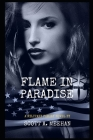 Flame In Paradise: Military Thriller Cover Image