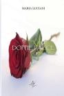 Doppie Facce Cover Image