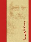 Leonardo 500 Cover Image