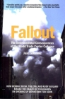 Fallout: The Environmental Consequences of the World Trade Center Collapse Cover Image