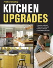 Kitchen Upgrades Cover Image