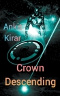 Crown Descending Cover Image