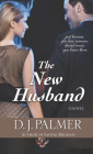 The New Husband Cover Image