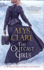 The Outcast Girls Cover Image