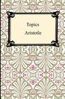 Topics Cover Image